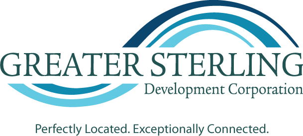 Greater Sterling Development Corporation
